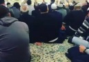 Şehidler Ölmez Gardaş !..Ankara Semerkand Kültür Merkezi
