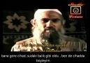 Şehid Şeyh Abdullah Azzam (rahmetullahi aleyh)