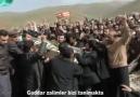 Şehid Ubeydullah Durna - Şehadetin kutlu olsun ey bıra