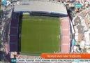 1 Şehir 1 Stadyum / Trabzonspor (Part 2 / SON)