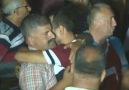 Şehit Babası: Bunu AK Parti yaptı başkası değil