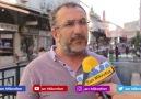 Şehit Komando Uzman Çavuş Murat Akman&- Payas Haber Ajansı