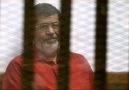 - Şehit Muhammed Mursi Tarih Seni Mücadeleni Davanı Unutmucak..