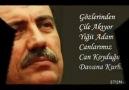Şehit Muhsin Yazıcıoğluna Ablasının Ağıdı...