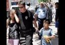 Şehit Polis Mehmet Çolak Anısına