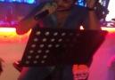 Sehmus KARTAL (Siyabend E eziz)- icimde olen biri...