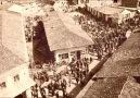 ŞEHR-İ AŞK UŞŞAK (5) - 1951 UŞAK