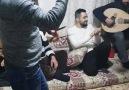 ŞEKERLİ EMRE SAZ ARKADAŞLARI - Mustafa Gödene Özceran