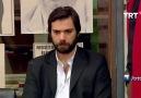 Seksenler Muhsin Yazıcıoğlu Unutmadı