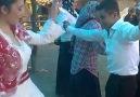 Selamet Uzun - uğurun düğünü