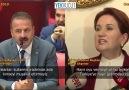 Selami Haktan - İyi Parti&Doğu Akdeniz konusunda 6...