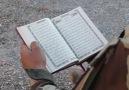 Selami Haktan - Suriye Milli Ordusu bileşeni Hamza Tümeni...