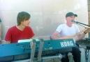 selami müzik( kırmızı gül demet demet )