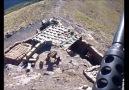 Selami Yavuzer - Soğuktepe üst bölgesi