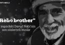 Selam kardeşim - TRT World Citizen