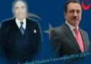 Selam Türkistan'a