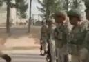Selamun Aleyküm Cumamız Mübarek Olsun - Asker polis tek yürek