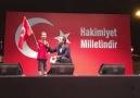 """""""Selamün Aleyküm Türkiye..."""""""