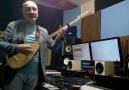 Selam verdim   söz-müzik Bilal Ercan