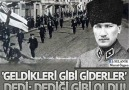 SELANİK - 6 Ekim 1923 İstanbul&Kurtuluşu Facebook