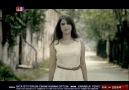 Selçuk Balcı - Deniz Üstünde Fener l Klip Kral TV