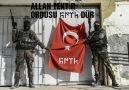 Selcuk Bozkurt - O mubarek bayrak işte bu bayrak...