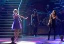 Selena Gomez & Taylor Swift - Who Says (Live @ Madison Square) -2