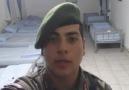 Selfie Video Helal olsun Askerlerimize..