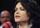 Selma Geçer-Bağlandı Yollarım