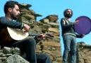 Şelpe Tekniği - Gafil Gezme Şaşkın Ahura Müzik Topluluğu Facebook