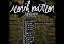 Semih Bastem Beatz - Hüsran (Rüyalar Diyarı ve Odessa)