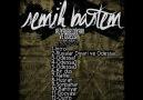 Semih Bastem Beatz - Nafile (Rüyalar Diyarı ve Odessa)