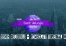 Semih Usluoğlu - Bombclat 2016 (Original Mix)