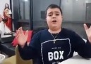 Semir Gürsel - Özellikle Arapça okuyan müzisyen...