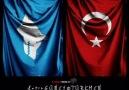 Şemistan Elizamanlı - Tanrı Türk'e Yar Olsun