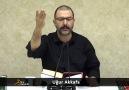 Sen ALLAH'de kardeşim ! Başkaları ne derse desin