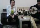 Şenay Aybüke Yalçın ve şehit edilen... - Ailede Mutluluk ve Çocuk Eğitimi