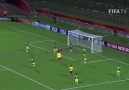 Senegal v. Colombia Goals and Highlights - FIFA U-20 World Cup