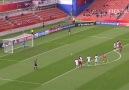 Senegal v. Qatar Goals and Highlights - FIFA U-20 World Cup