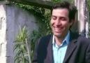 Şener Şen - İftardan sonra Türkiye