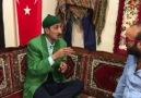 Şener Temelli - Dünyaca ünlü yapımcı (Tiyatrocu)Teyo...