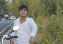 ' Seninle Bir Hayaldi ' New Track HD KLİP - SensizCash