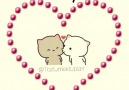 Seni seviyorum.. ca