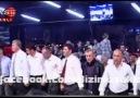 Şenol Çakır-Horon 14 dk