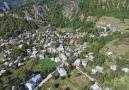 Şenol Özkan - Ardanuç Bulanık Köyü (Longethev