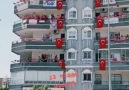 Şenol Şencan - Yaşasın 23 Nisan Yaşasın Milli Egemenliğimiz.