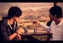 SensizCash - KaraGözlüm ~New Track HD 2015