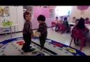 Sepete Top Taşıma Oyunu Oyunun oynanışı