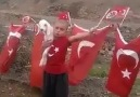 Serdar Höke - 23 Nisan Ulusal Egemenlik ve Cocuk Bayramı...