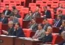 Serdar Kara - Genel Başkanımız Temel Karamollaoğlu&
